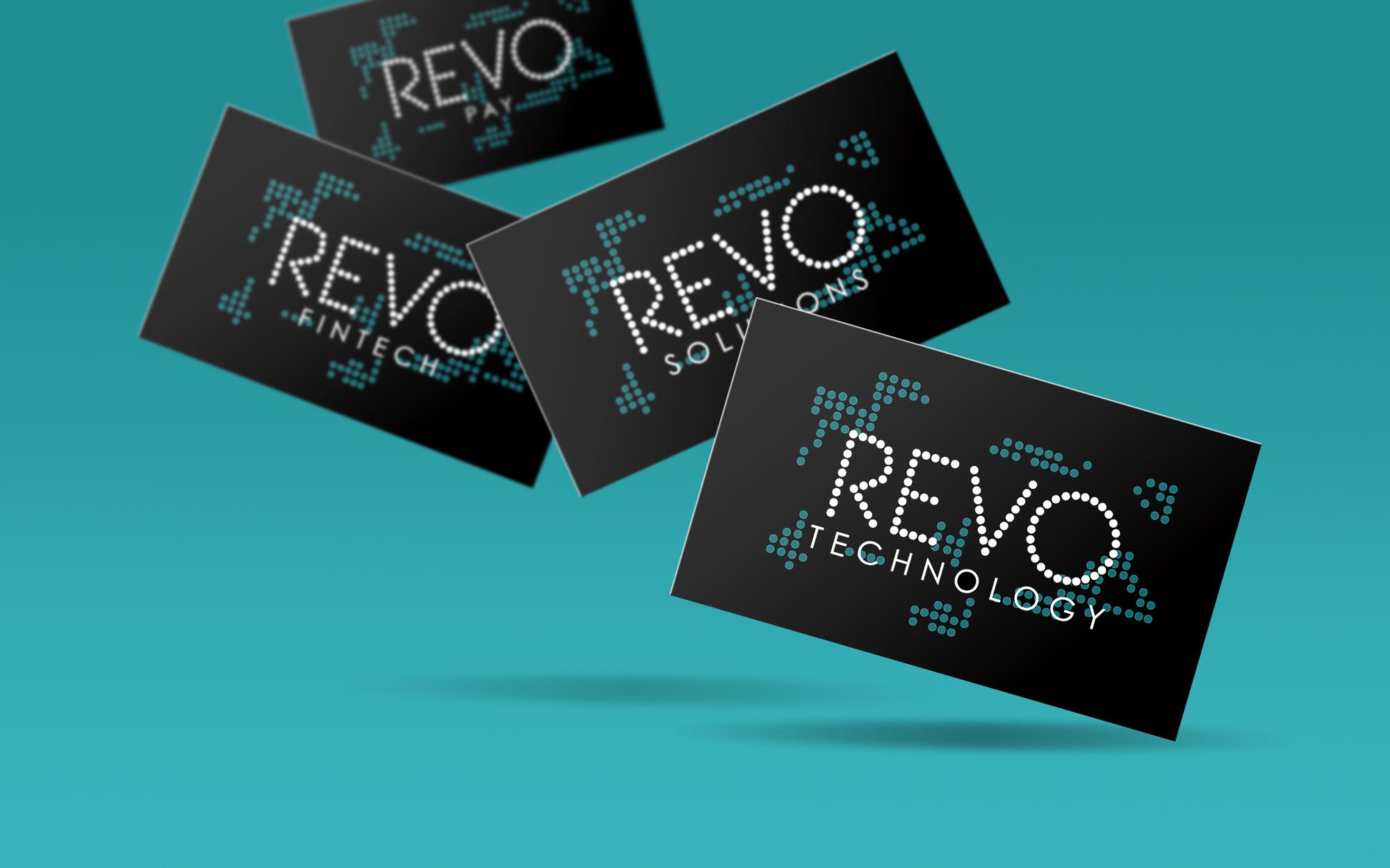 RevoTech