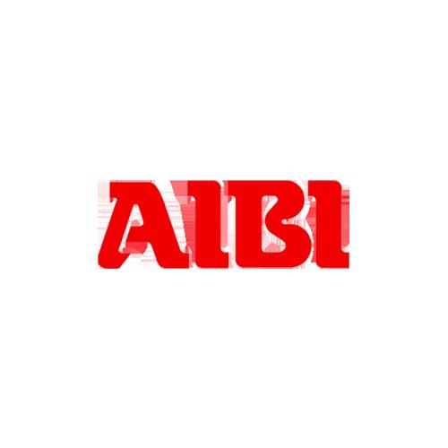 AIBI Singapore
