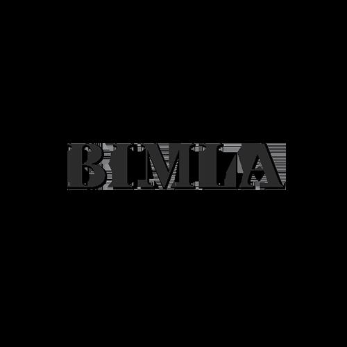 Bimla Singapore