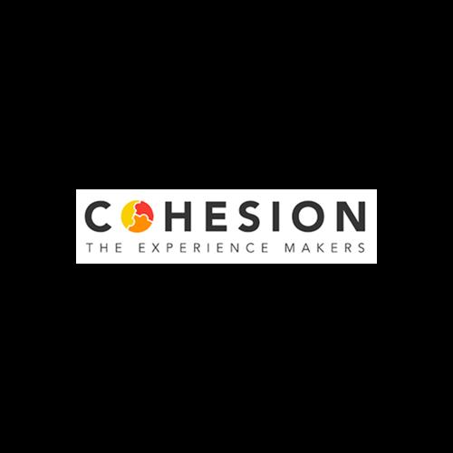 Cohesion SG