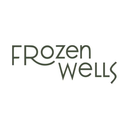 Frozenwells